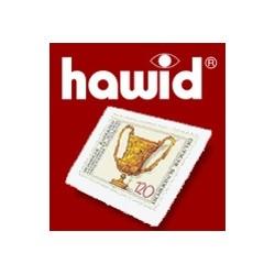 1/2 kg balení - Hawidky...