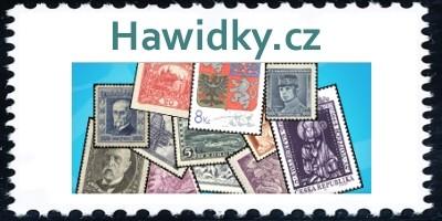 hawidky.cz